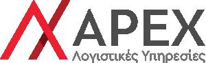 APEX Λογιστικές Υπηρεσίες
