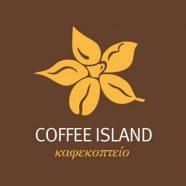 Coffee Island Δελφών