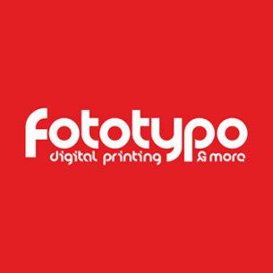Fototypo