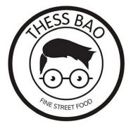 ThessBao Fine Street Food
