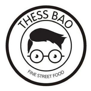 ThessBao