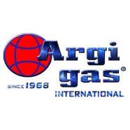 Argi Gas