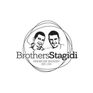 Αφοί Σταγκίδη