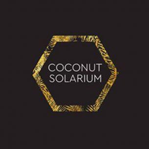 Coconut Solarium