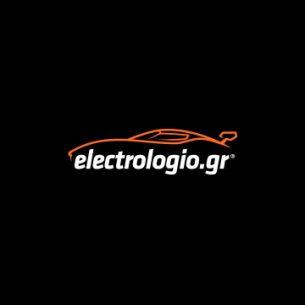 electrologio.gr Γιαννακόπουλος
