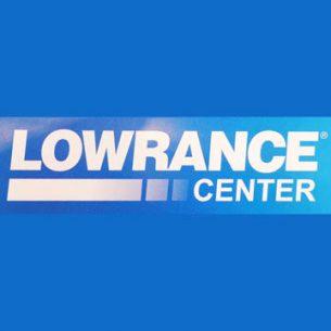 Lowrance Center