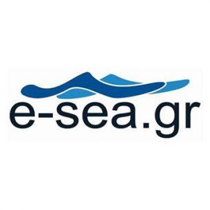 e-sea