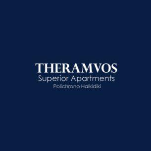 Theramvos