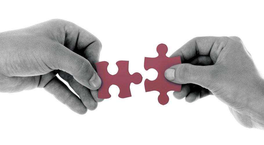 Αναστέλλεται η λειτουργία του πληροφοριακού συστήματος «Κεντρικό Μητρώο Πραγματικών Δικαιούχων» - APEX