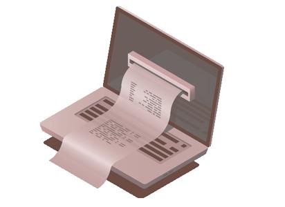 Ψηφιακή Αρχειοθέτηση | APEX Λογιστικές Υπηρεσίες