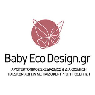 Baby Eco Design