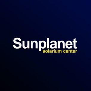 Sunplanet