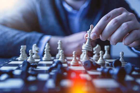 Συμβουλευτικές Υπηρεσίες Εταιρειών - APEX Λογιστικές Υπηρεσίες