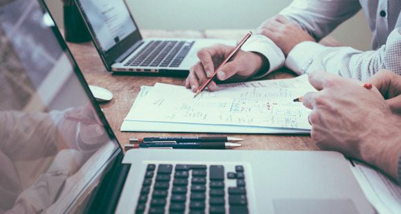 Διαχείριση Επιδοτούμενων Προγραμμάτων - Λογιστικές Υπηρεσίες για Επιχειρήσεις APEX