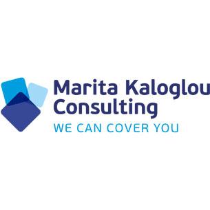 Marita Kaloglou