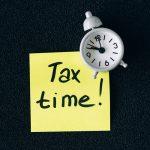 Φορολογικές Δηλώσεις 2020 - APEX Λογιστικές Υπηρεσίες